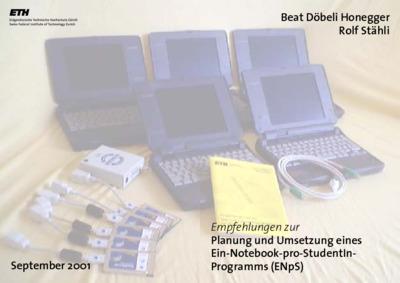 b00711.jpg