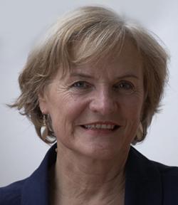 Heidi Schelhowe